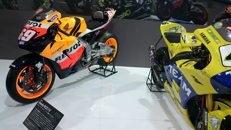 f:id:moto_shop_TG:20161024150546j:image