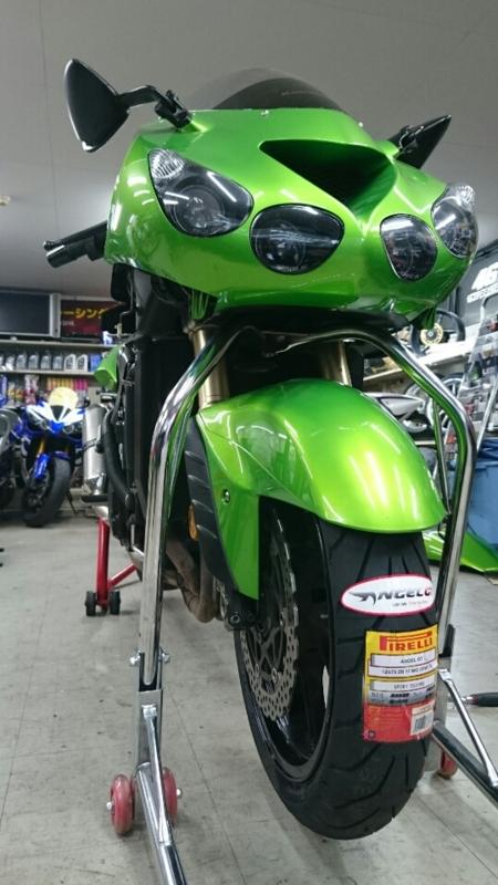 f:id:moto_shop_TG:20161124110943j:image