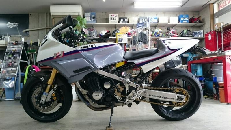 f:id:moto_shop_TG:20161126103302j:image