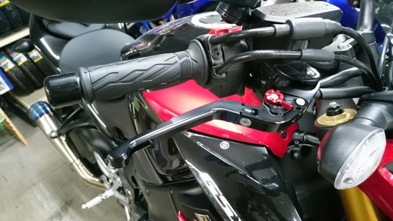 f:id:moto_shop_TG:20161206110508j:image