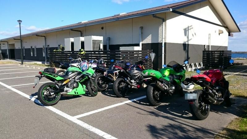 f:id:moto_shop_TG:20161212122315j:image