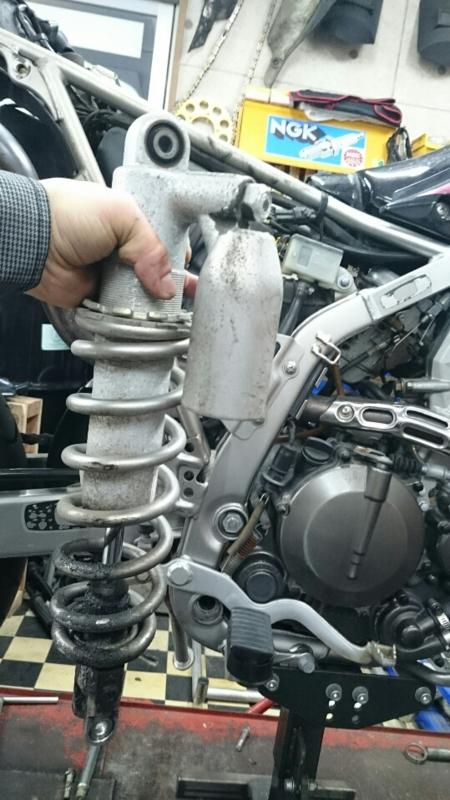 f:id:moto_shop_TG:20170107111759j:image
