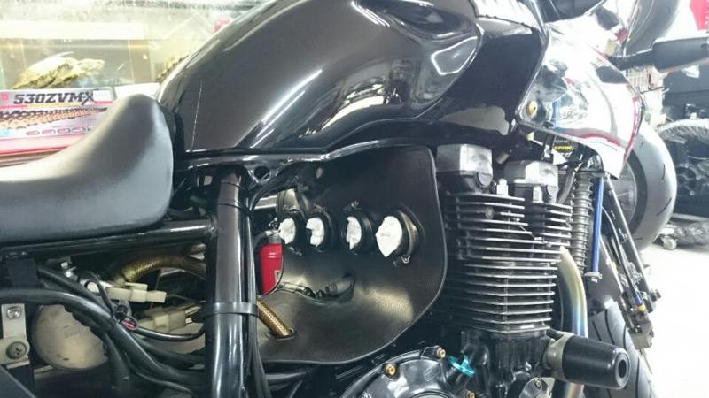f:id:moto_shop_TG:20170107111803j:image