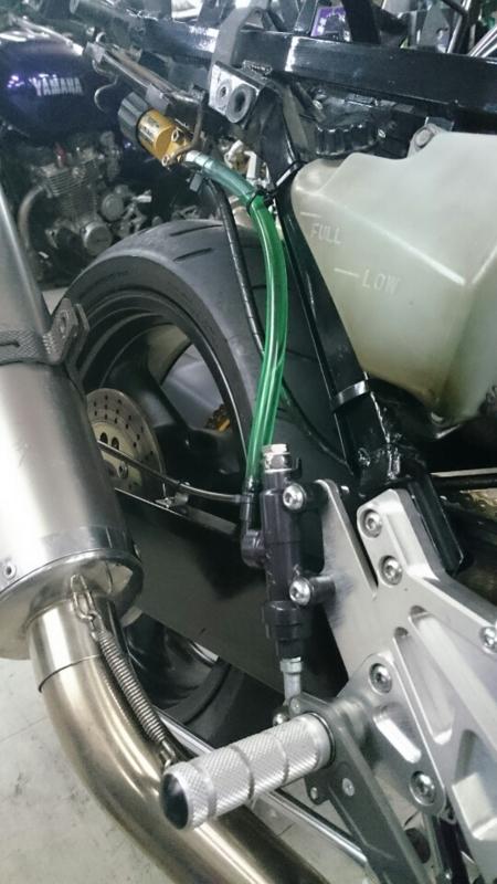 f:id:moto_shop_TG:20170127204237j:image