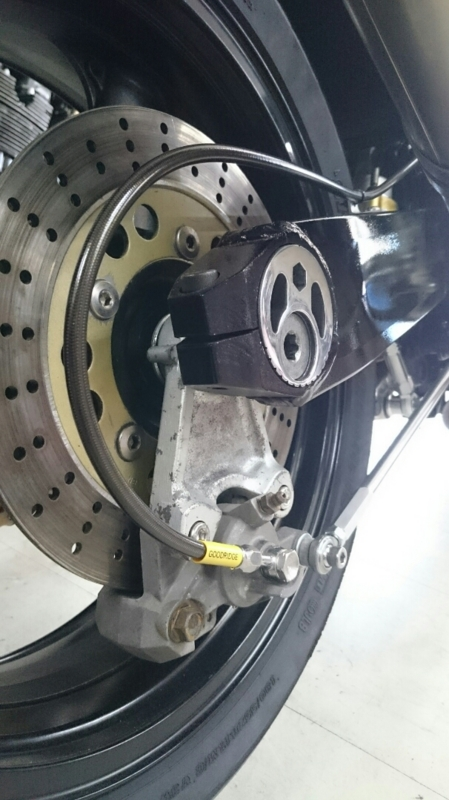 f:id:moto_shop_TG:20170127204238j:image