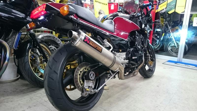 f:id:moto_shop_TG:20170223124024j:image