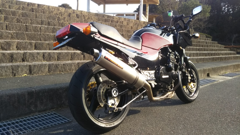 f:id:moto_shop_TG:20170303161325j:image