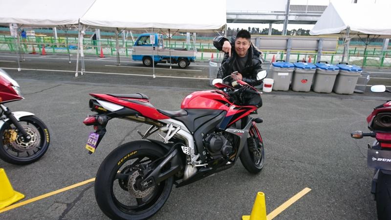 f:id:moto_shop_TG:20170308154202j:image