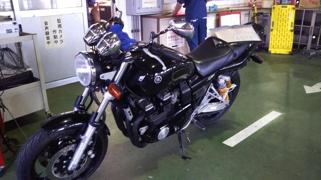 f:id:moto_shop_TG:20170509141703j:plain