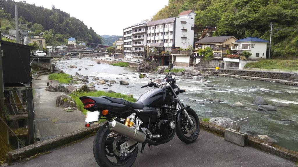 f:id:moto_shop_TG:20170510130325j:plain