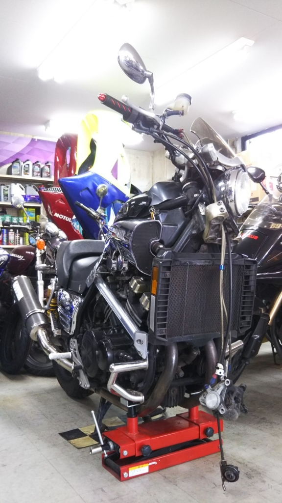 f:id:moto_shop_TG:20170605152847j:plain