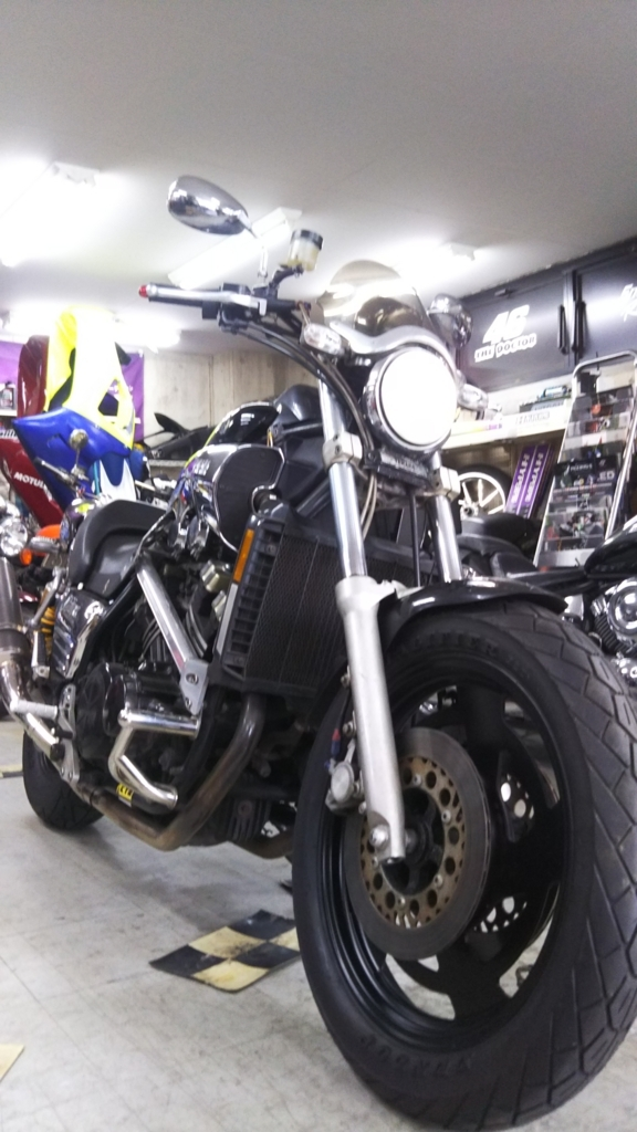 f:id:moto_shop_TG:20170606095055j:plain