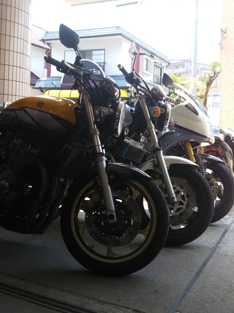 f:id:moto_shop_TG:20170615124011j:plain