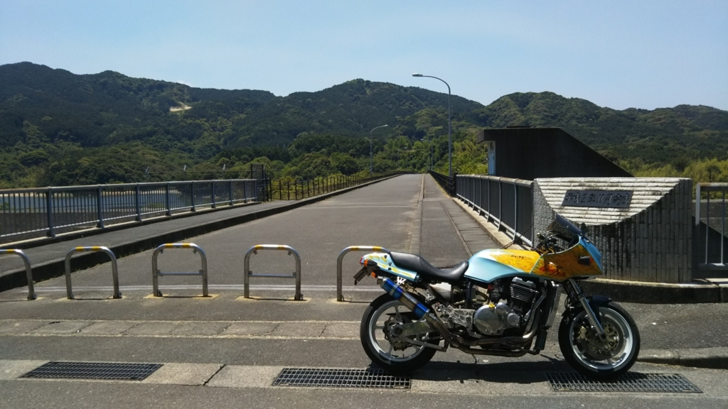 f:id:moto_shop_TG:20170618122450j:plain