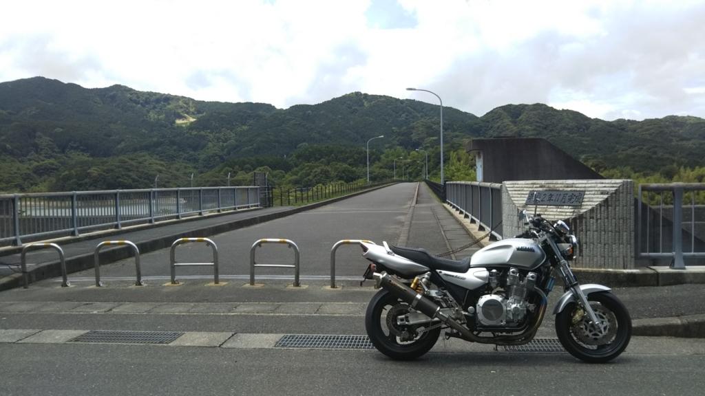 f:id:moto_shop_TG:20170630121236j:plain