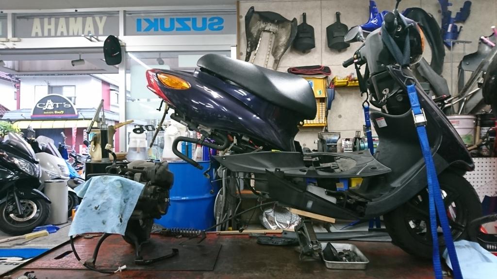 f:id:moto_shop_TG:20171002160830j:plain
