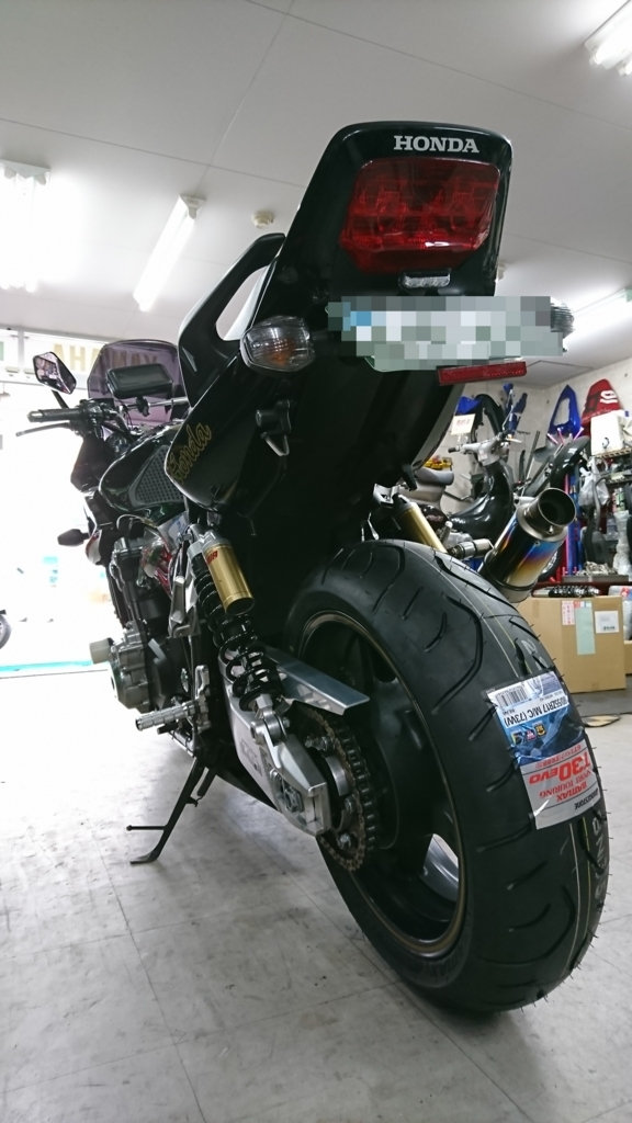 f:id:moto_shop_TG:20171005153547j:plain