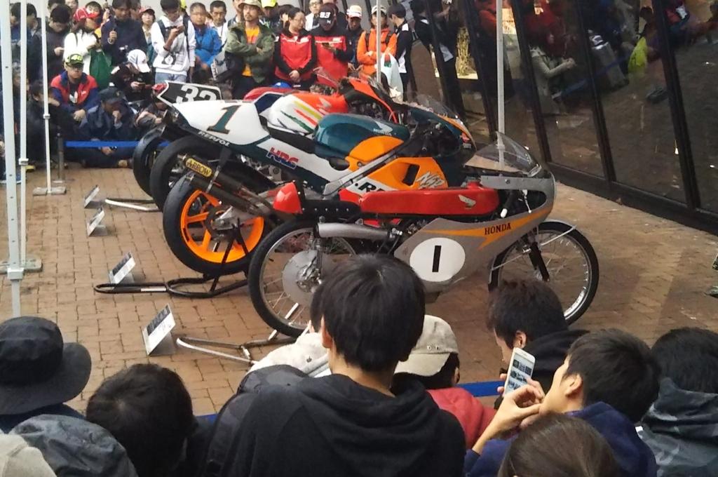 f:id:moto_shop_TG:20171014165624j:plain