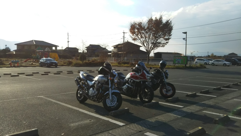 f:id:moto_shop_TG:20171206145730j:plain