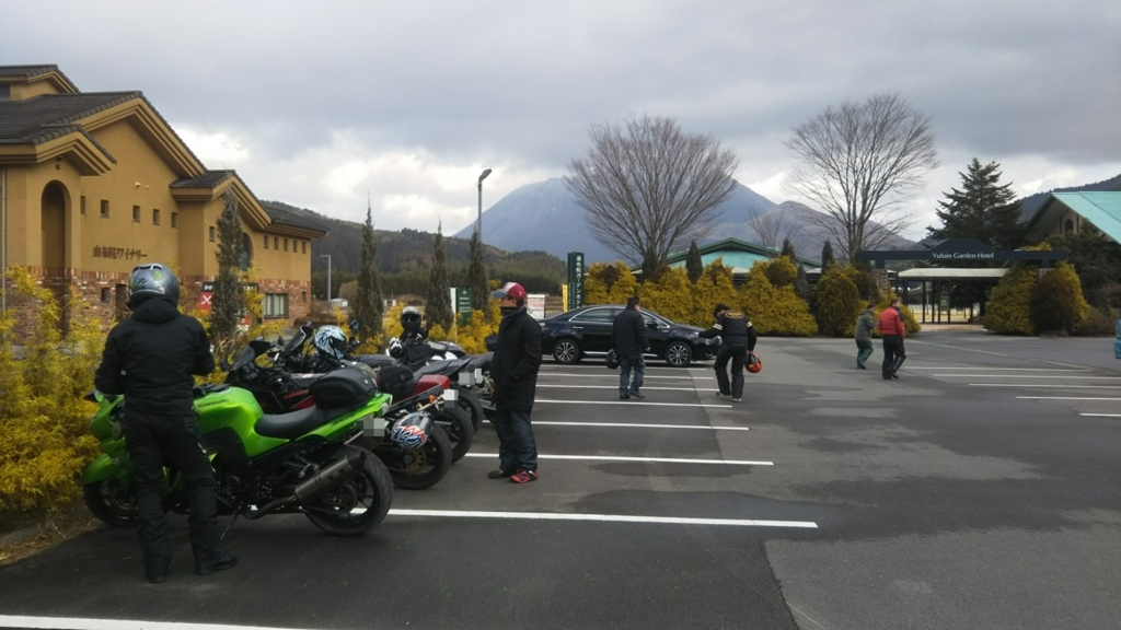 f:id:moto_shop_TG:20171217120615j:plain
