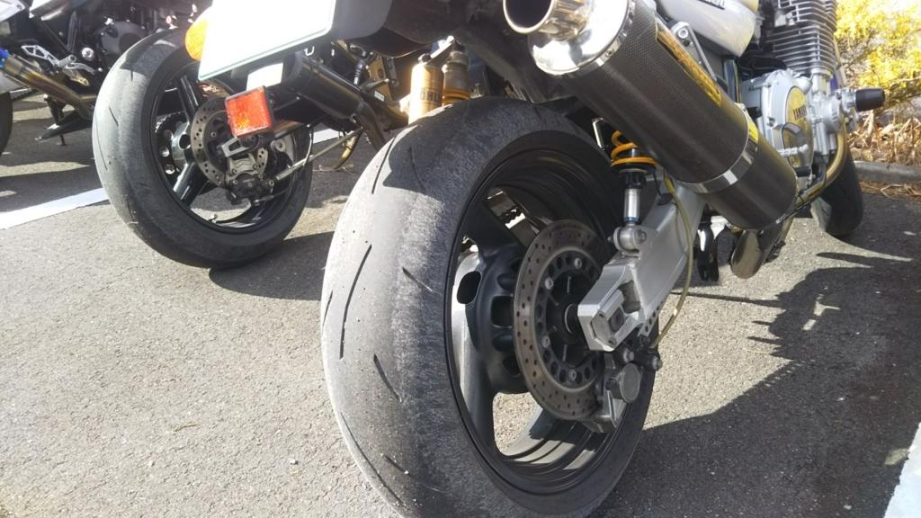 f:id:moto_shop_TG:20171217132008j:plain