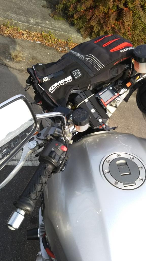 f:id:moto_shop_TG:20171230103210j:plain