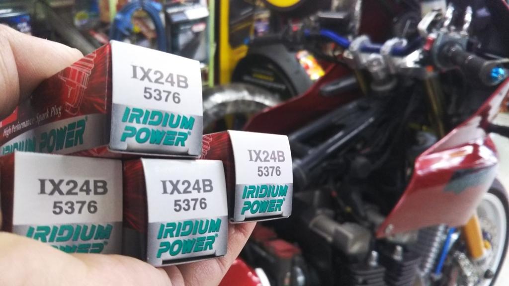 f:id:moto_shop_TG:20180202113015j:plain