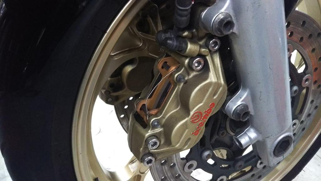 f:id:moto_shop_TG:20180210161526j:plain