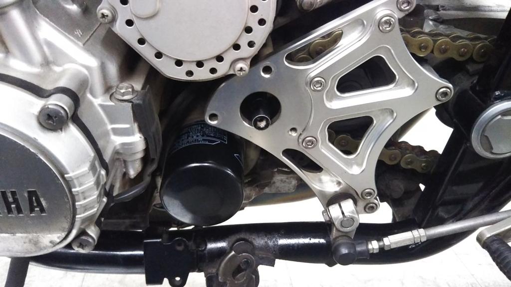 f:id:moto_shop_TG:20180210162343j:plain