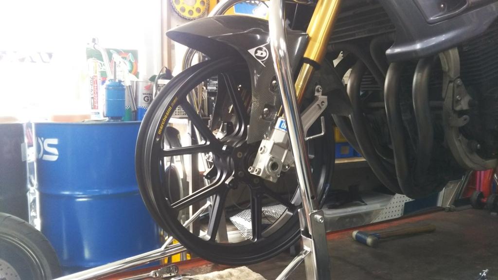 f:id:moto_shop_TG:20180213144958j:plain