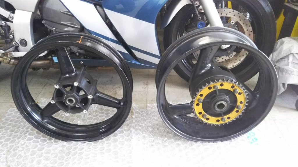 f:id:moto_shop_TG:20180213154442j:plain