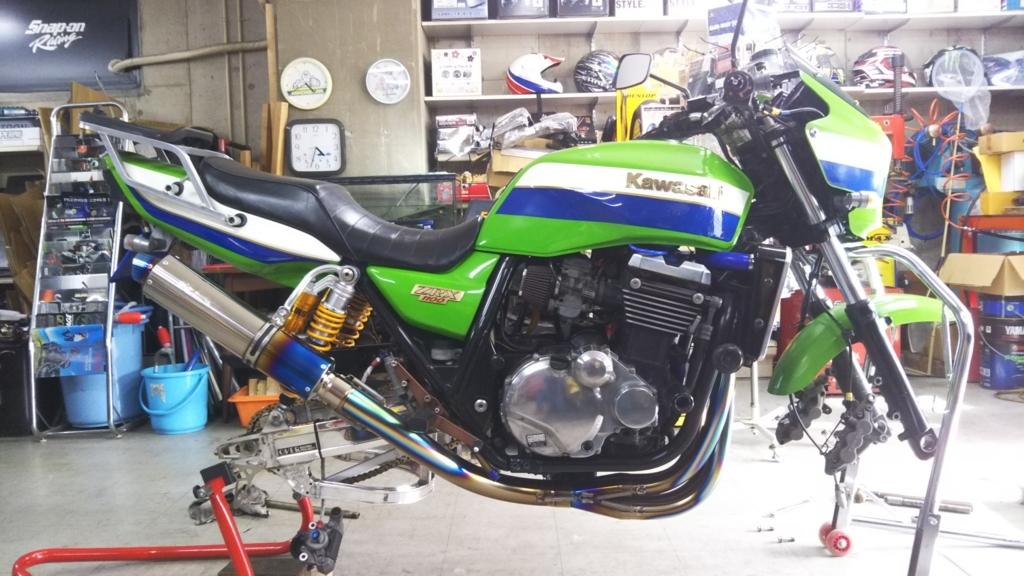 f:id:moto_shop_TG:20180412163404j:plain