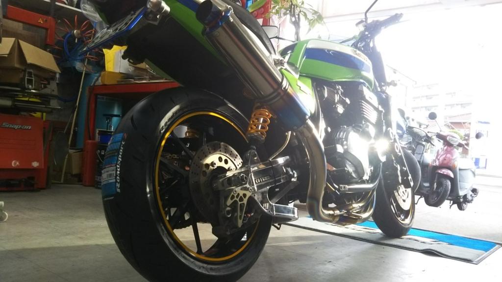 f:id:moto_shop_TG:20180412173648j:plain