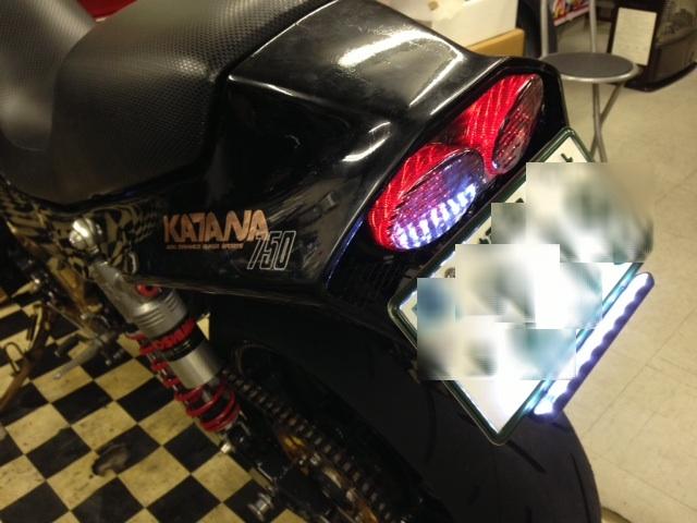 f:id:moto_shop_TG:20180419152130j:plain