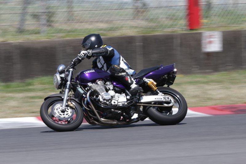 f:id:moto_shop_TG:20180430193311j:plain