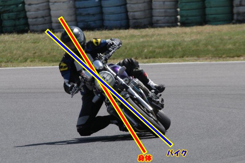 f:id:moto_shop_TG:20180430193415j:plain