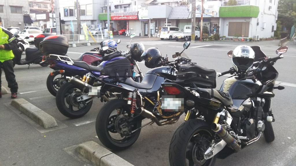 f:id:moto_shop_TG:20180503055719j:plain