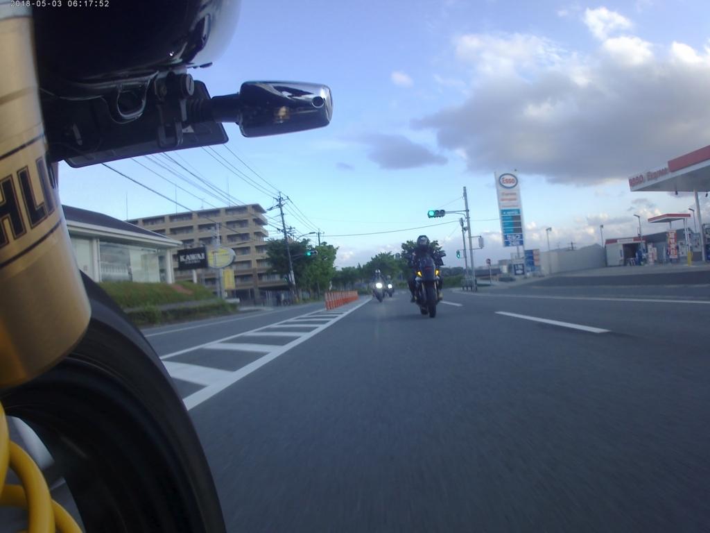 f:id:moto_shop_TG:20180503061752j:plain