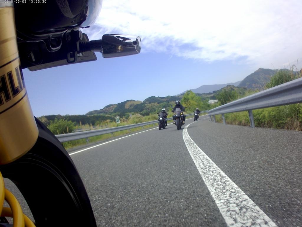 f:id:moto_shop_TG:20180503135630j:plain