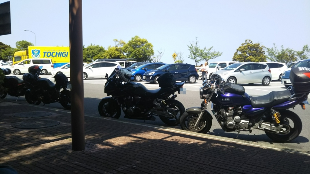 f:id:moto_shop_TG:20180505102343j:plain