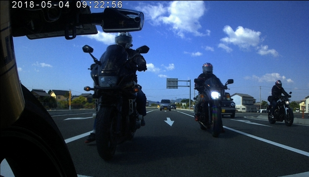 f:id:moto_shop_TG:20180507151523j:plain