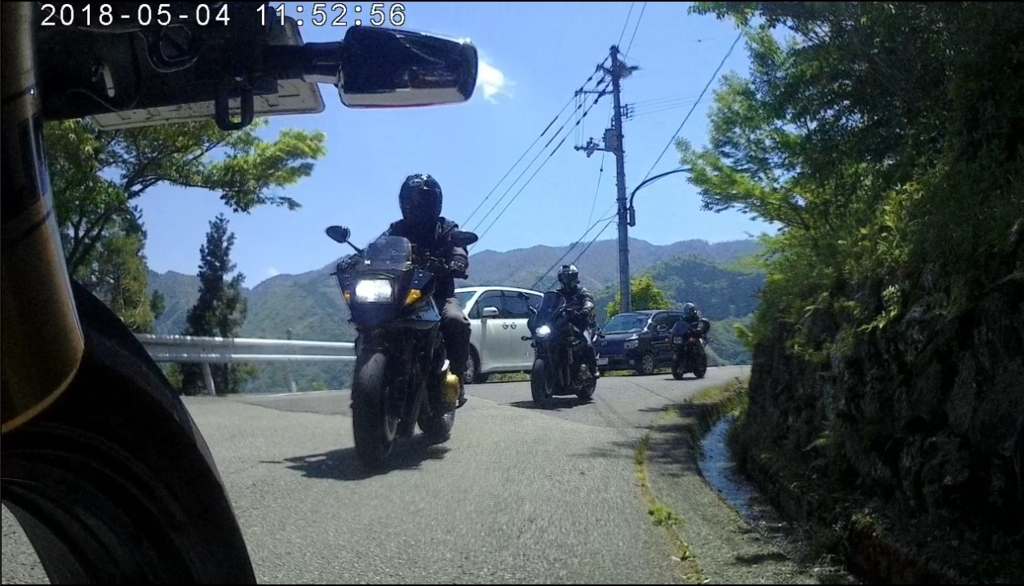 f:id:moto_shop_TG:20180507154038j:plain