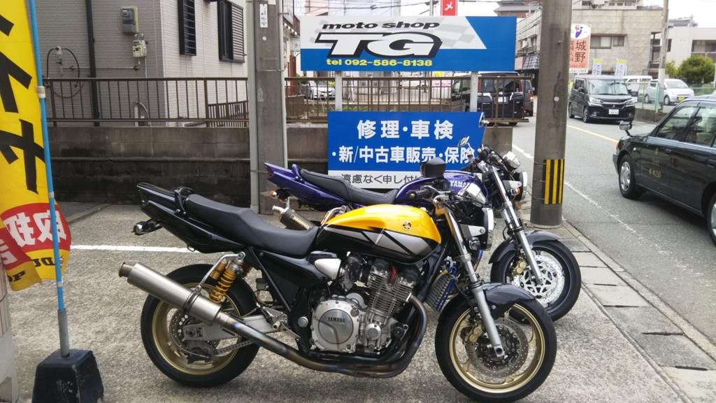 f:id:moto_shop_TG:20180509094342j:plain