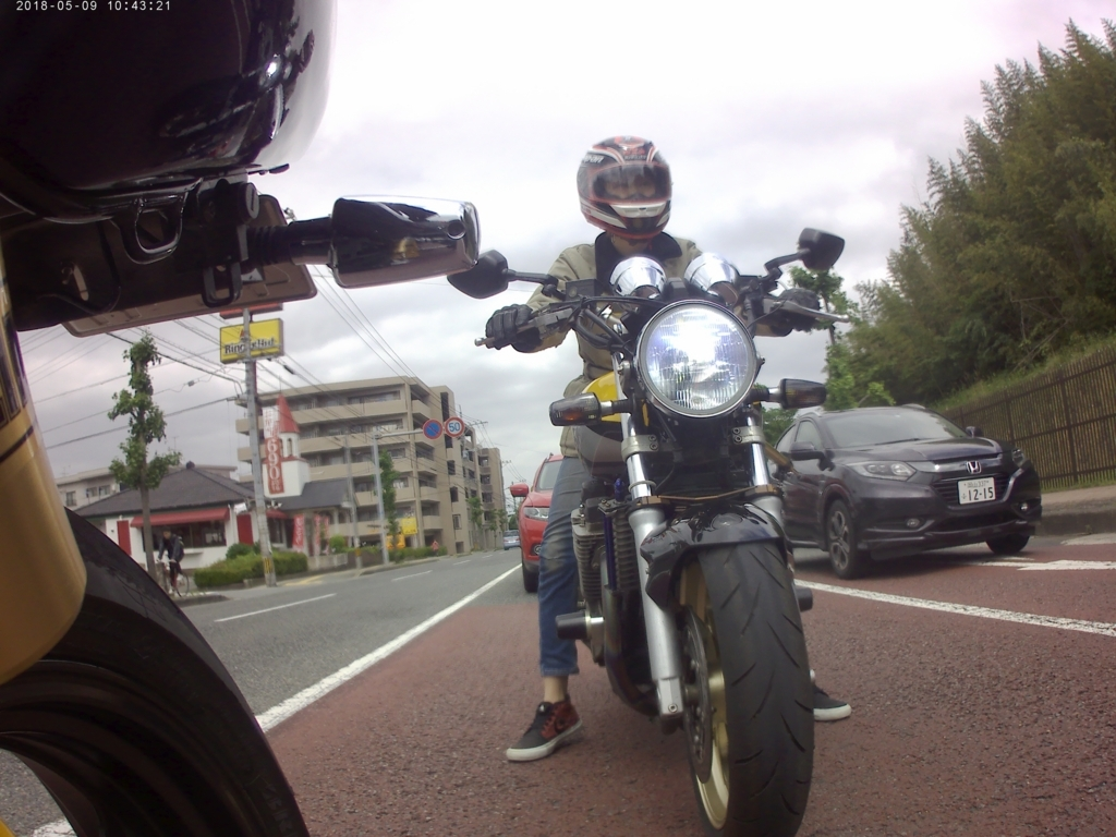f:id:moto_shop_TG:20180509104321j:plain