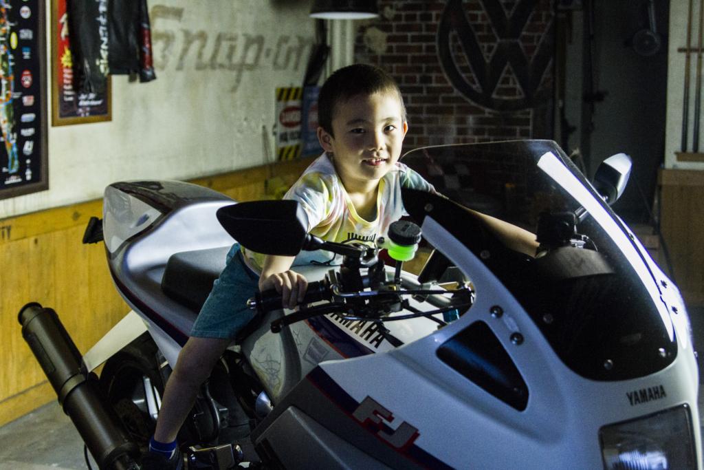 f:id:moto_shop_TG:20180526194006j:plain