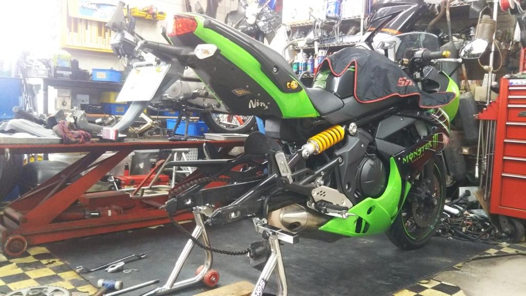 f:id:moto_shop_TG:20180710131911j:plain