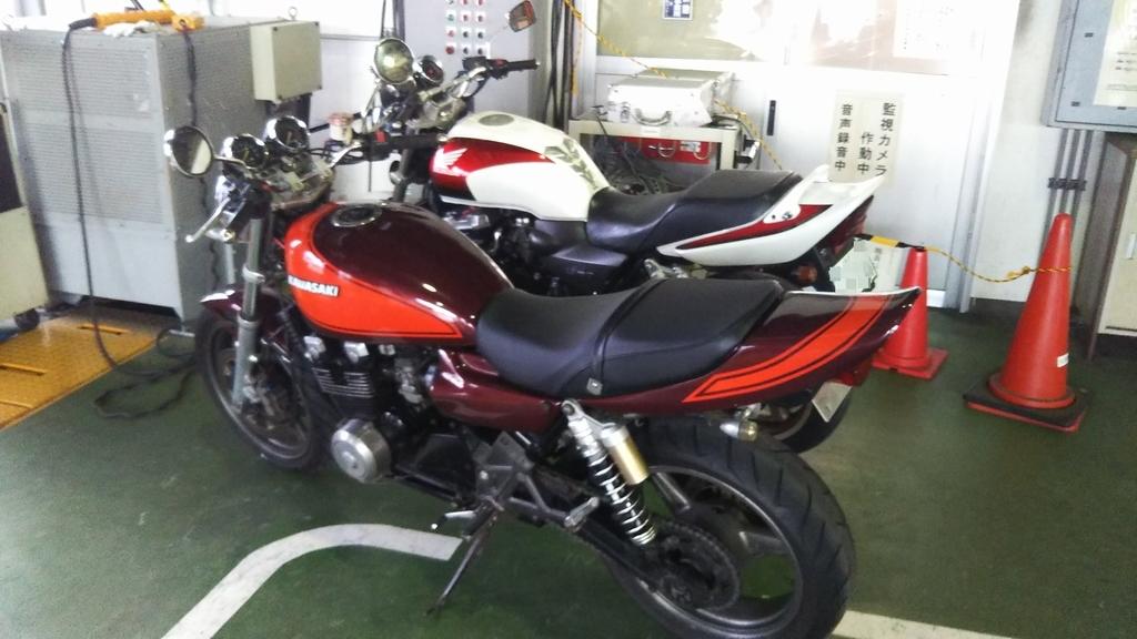 f:id:moto_shop_TG:20180907093204j:plain