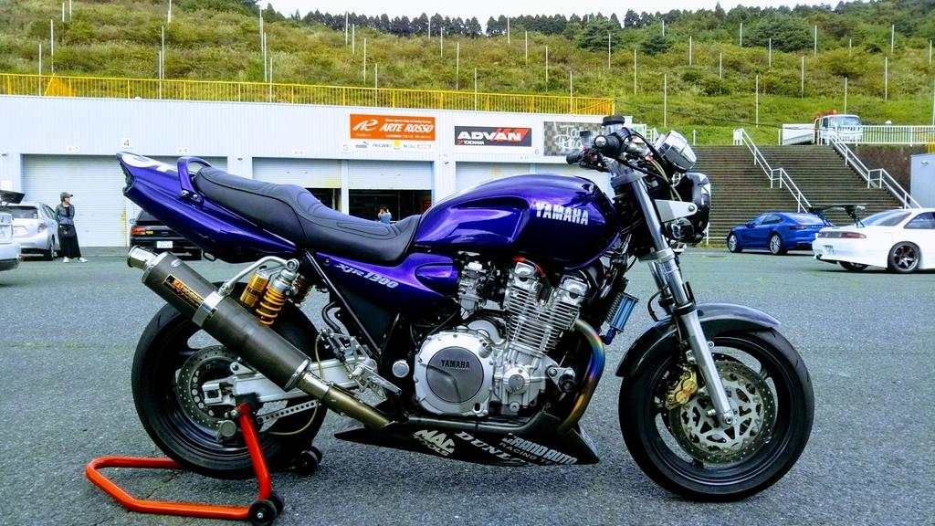 f:id:moto_shop_TG:20180916141309j:plain