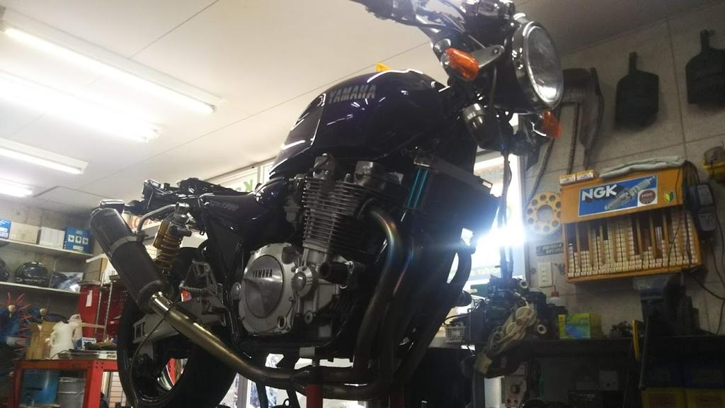 f:id:moto_shop_TG:20181130102709j:plain