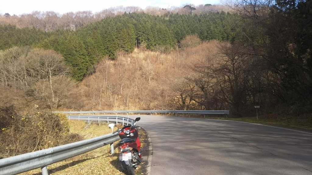 f:id:moto_shop_TG:20181206120440j:plain